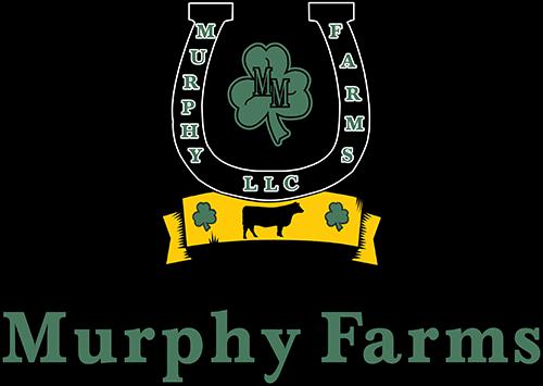 Murphy Farms