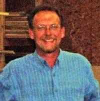 Pete Marquette